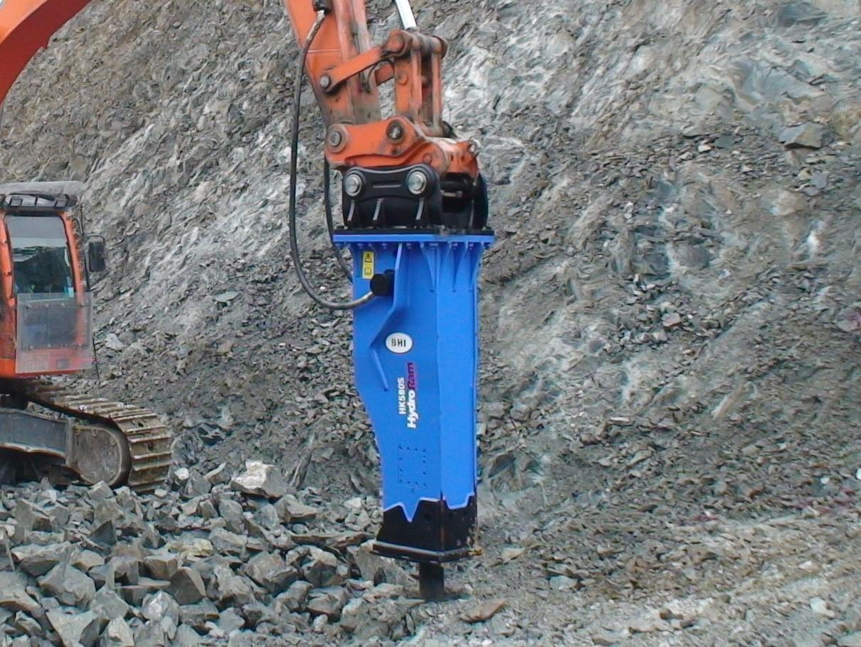 Rjb Hk580 S 3 (2)