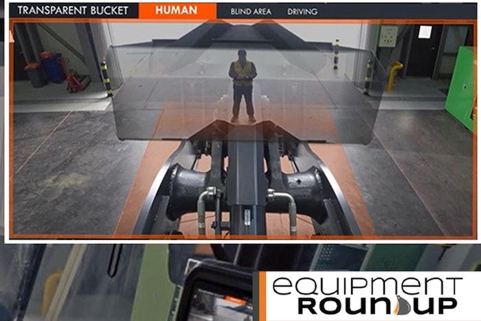 Equipment Roundup 032921 Thumb