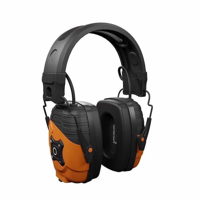 ISOtunes Link headphones