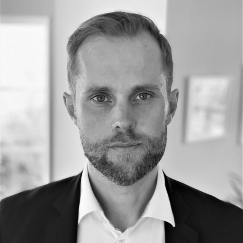 Jonas Lindqvist