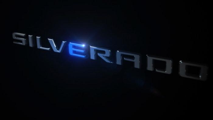 Chevrolet-Silverado-E-Teaser