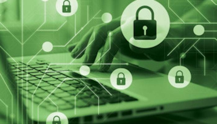 Cybersecurity 60a51ef4100df
