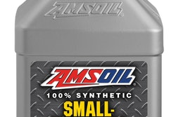 Amsoil Small Engine Oil