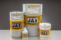 jax bio-guard lubricants