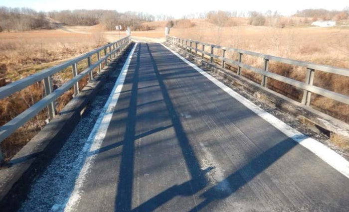 missouri bridge
