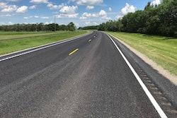 Highway Infrastructure Plan House Bill