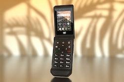 Cat S22 Flip phone